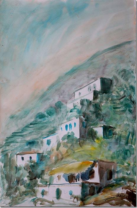 Sentinels of the Heritage - Sentinelles du patrimoine